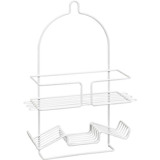 ClosetMaid Deluxe Shower Caddy