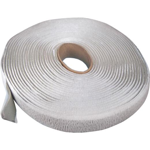 United States Hardware1/8 In. x 1 In. x 30 Ft. Putty Tape