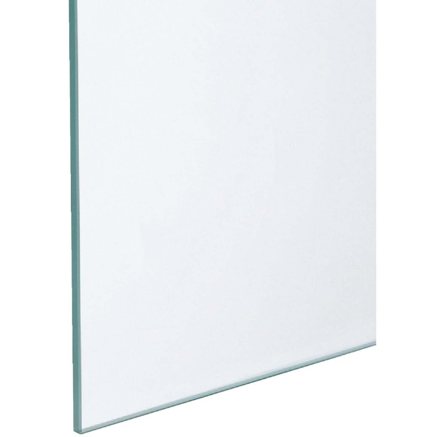 Guardian 36 In. x 36 In. Double Strength Window Glass Image 1