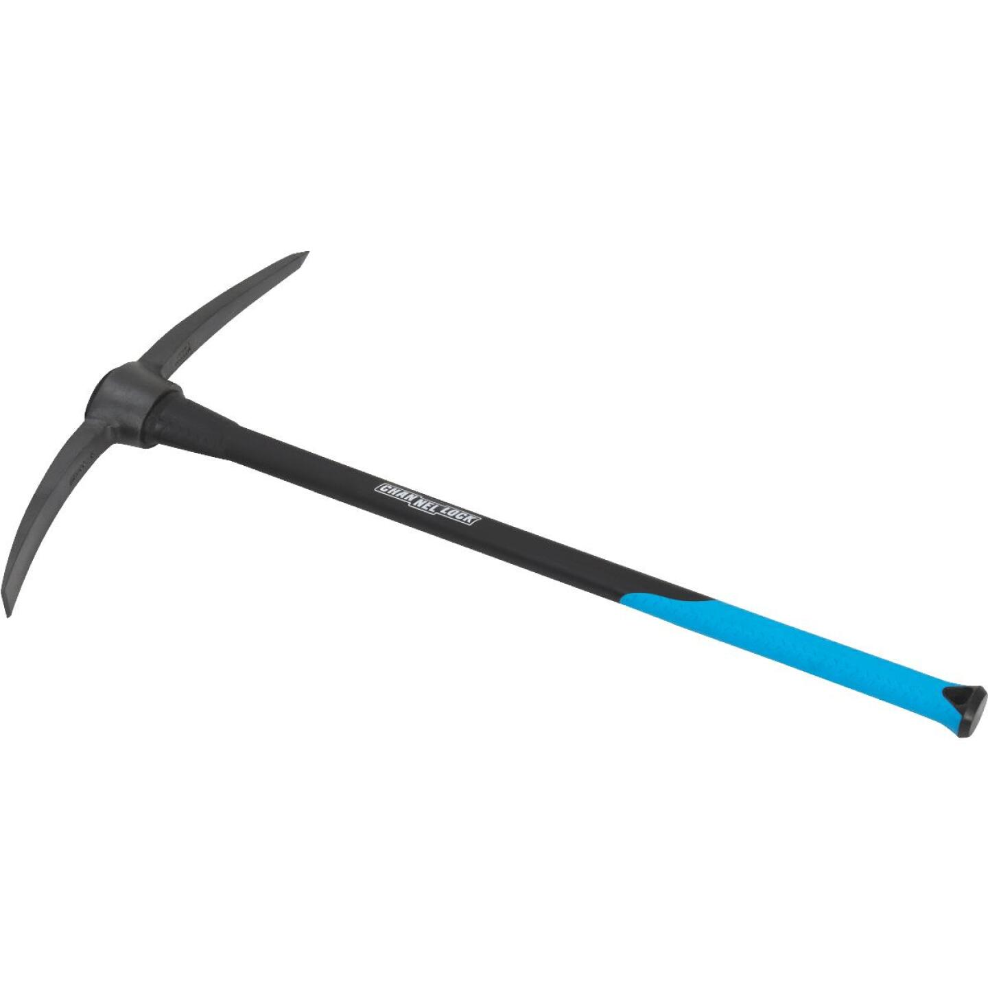 Channellock 6 Lb. Steel 22 In. Clay Pick Image 1