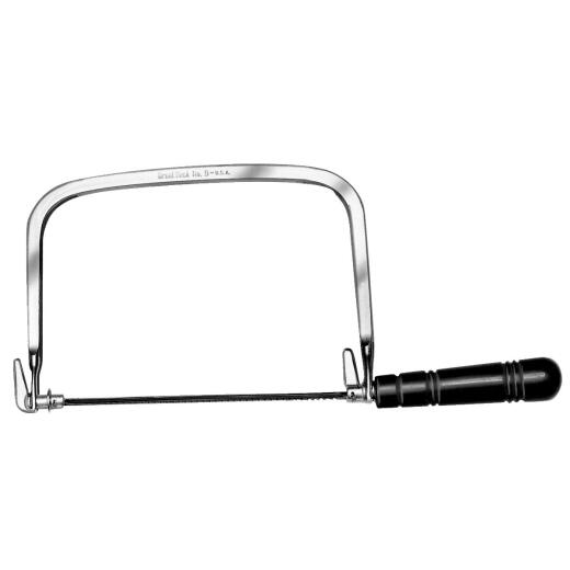 Do it 6-1/2 In. Coping Saw