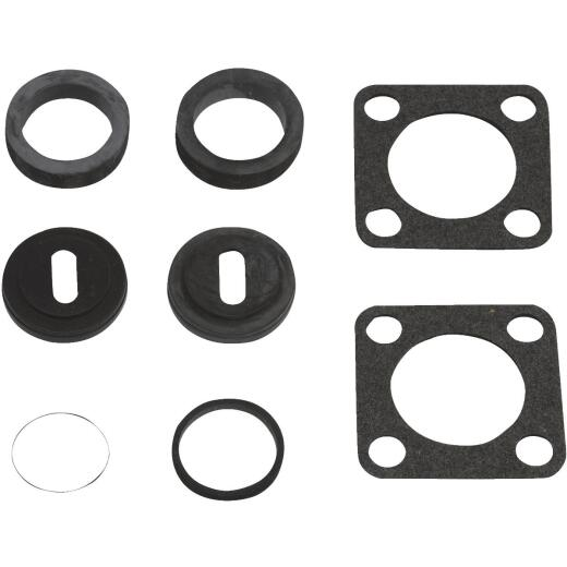 Reliance Element Gasket Kit