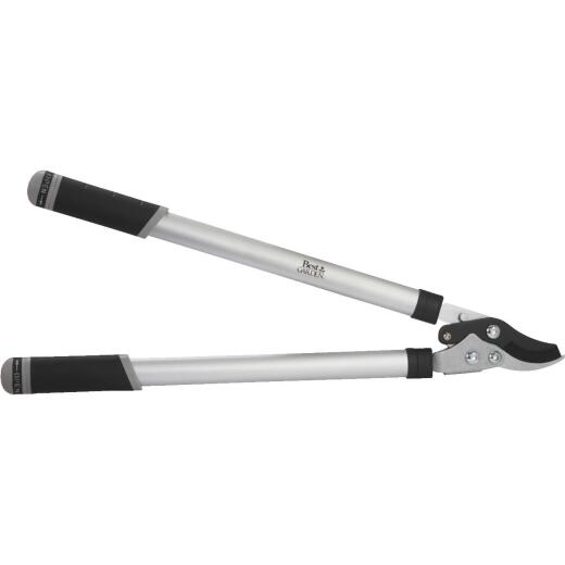 Best Garden 38 In. Steel Telescoping Bypass Lopper
