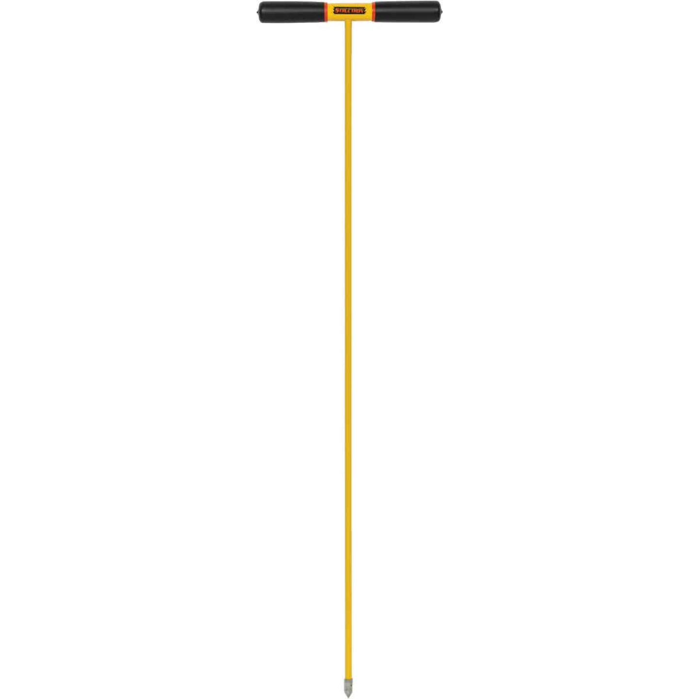 Structron S600 Power 4 Ft. Fiberglass 1/2 In. Soil Probe Image 1