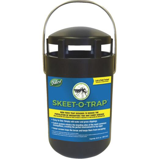 Dalen Skeet-O-Trap All Natural Mosquito Trap
